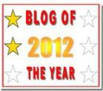 2-star-2012-blog-award