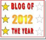 3-star-2012-blog-award