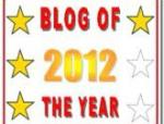 4-star-2012-blog-award