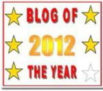 5-star-2012-blog-award