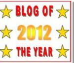 6-star-2012-blog-award
