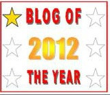 one-star-2012-blog-award