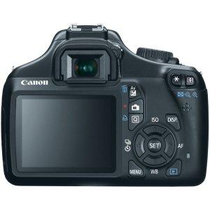 Canon Back